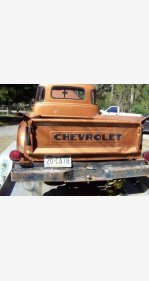 1949 Chevrolet 3100 for sale 101094228