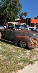 1950 Chevrolet Other Chevrolet Models for sale 101094230