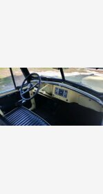 1949 Willys Jeepster for sale 101094233