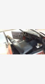 1973 Ford Torino for sale 101094245