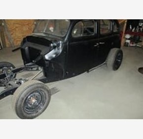 1940 Ford Deluxe for sale 101094274