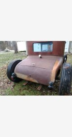 1926 Dodge Other Dodge Models for sale 101094278