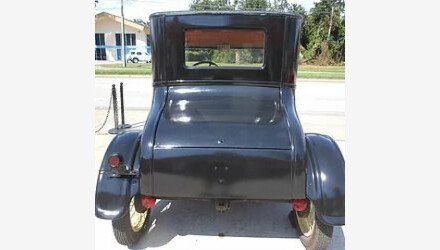 1927 Ford Model T for sale 101094279