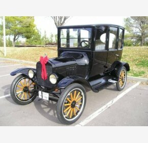 1922 Ford Model T for sale 101094282