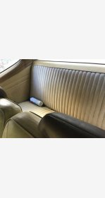 1975 Plymouth Duster for sale 101094296