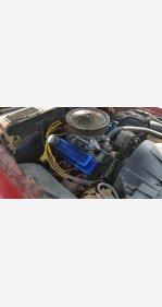 1977 Pontiac Firebird for sale 101094301