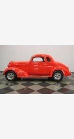 1936 Chevrolet Other Chevrolet Models for sale 101094304