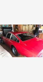 1970 Ferrari 365 for sale 101094307