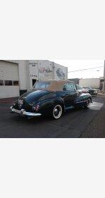 1947 Oldsmobile Other Oldsmobile Models for sale 101094326