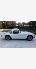 1960 MG MGA for sale 101094409