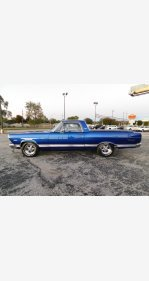 1967 Ford Ranchero for sale 101094433