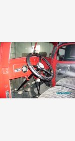 1946 Dodge Pickup for sale 101094452