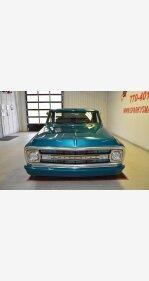 1970 Chevrolet C/K Truck for sale 101094828