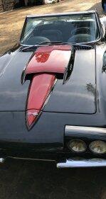 1967 Chevrolet Corvette 427 Convertible for sale 101094829