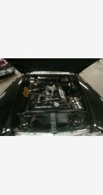 1957 Chrysler Imperial for sale 101094898
