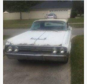 1964 Oldsmobile 88 for sale 101094930