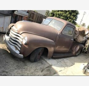 1948 Chevrolet 3100 for sale 101095117