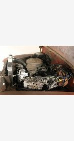 1948 Chevrolet 3100 for sale 101095120