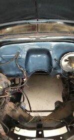1950 Chevrolet Fleetline for sale 101095123