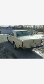 1976 Rolls-Royce Silver Shadow for sale 101095157