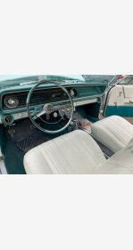 1965 Chevrolet Impala for sale 101095177
