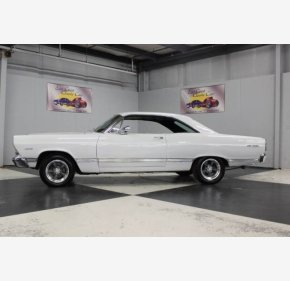 1967 Ford Fairlane for sale 101095179