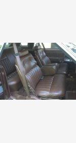 1978 Mercury Cougar for sale 101095492