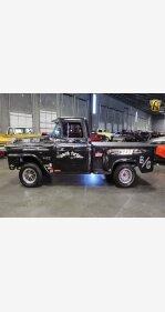1959 Chevrolet Apache for sale 101095526