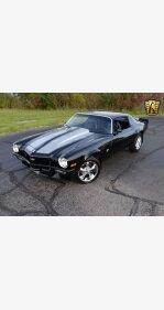 1971 Chevrolet Camaro for sale 101095571