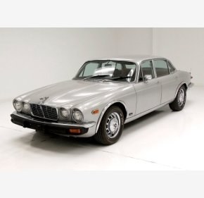 1976 Jaguar XJ6 for sale 101095894