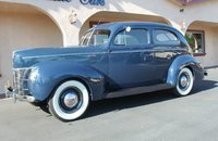 1940 Ford Deluxe for sale 101095946