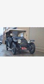 1913 Hudson Model 37 for sale 101096240