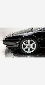 2000 Lotus Esprit for sale 101096259