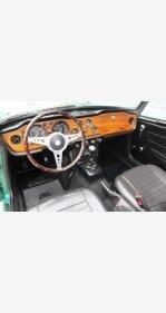 1972 Triumph TR6 for sale 101096345