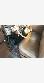 1940 Ford Deluxe for sale 101096603
