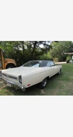 1969 Plymouth GTX for sale 101096622