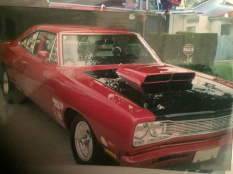 1969 Dodge Coronet Classics for Sale - Classics on Autotrader