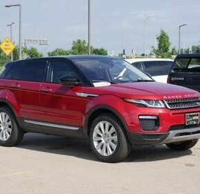 2019 Land Rover Range Rover HSE for sale 101096835