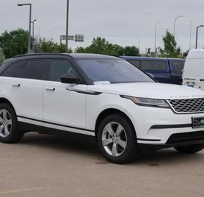 2019 Land Rover Range Rover for sale 101096845