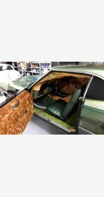 1972 Ford Gran Torino for sale 101096886