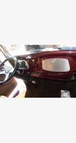 1934 Ford Model 40 for sale 101096892