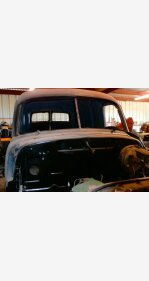 1953 Chevrolet 3100 for sale 101096894