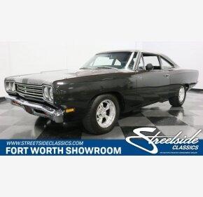 1969 Plymouth Roadrunner for sale 101097165