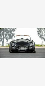 1965 Shelby Cobra-Replica for sale 101097529