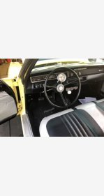1968 Plymouth Roadrunner for sale 101097551