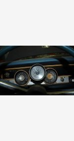 1968 Plymouth Barracuda for sale 101097553