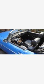 1967 MG MGB for sale 101097558