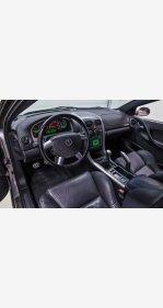 2005 Pontiac GTO for sale 101097795