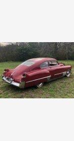 1949 Cadillac De Ville for sale 101097832