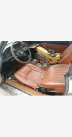 1979 FIAT Spider for sale 101097855